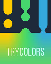online color mixing tool free color blender