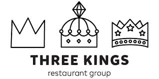 three wisemen newhairstylesformen2014 com kings restaurant group