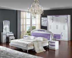 chambre adulte parme chambre parme fashion designs