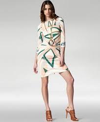 designer clothing designer clothing the of s designer clothing