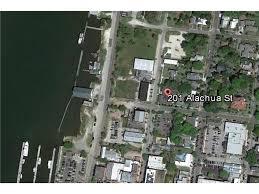 Alachua Florida Map by 201 Alachua Street Fernandina Beach Fl 32034 Amelia Island