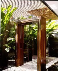 bathroom tropical bathroom decor tropical bathroom ideas on