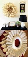 Christmas Decorating Wreath Old Book Pages by 30 Great Upcycling Ideas For Vintage Old Book Pages Listing More