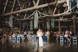 wedding venues in seattle 9 unique wedding venues in seattle that real couples aced