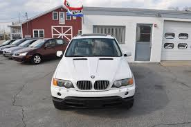 100 2003 bmw x5 ac manual aux fan not working bimmerfest