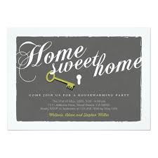 housewarming invitation housewarming invitation templates free