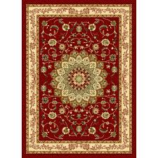 Rugs With Red Accents Discount U0026 Overstock Wholesale Area Rugs Discount Rug Depot