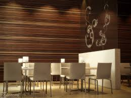 Bathroom Paneling Ideas Bathroom Wood Wall Paneling Designs Personable Wooden Wall