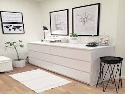 bedroom ikea white bedroom furniture luxury best modern ikea