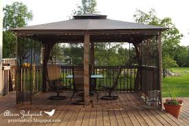 walmart patio gazebo patio gazebo walmart gazebo ideas for walmart gazebo