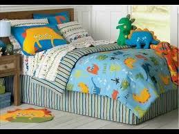 Roxy Bedding Sets Bed Comforter Sets I Comforter Sets Queen Youtube