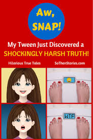 hilarious hoa stories 243 best so then stories funny and true darcy perdu images on