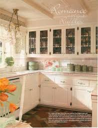 Country Themed Kitchen Ideas 308 Best French Country Kitchen Images On Pinterest Home French