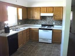 fair 10 design my kitchen home depot inspiration design of best