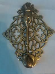 robinson u0027s antique hardware door knockers