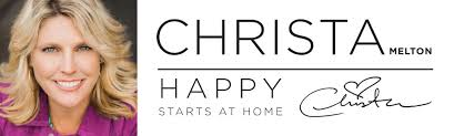 Happy Home Designer Furniture Unlock Unlock Happy A Blog By Christa Melton