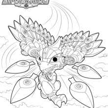 fiesta coloring pages hellokids