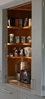 kitchen cupboard interior storage best 25 kitchen cupboard storage ideas on cupboard