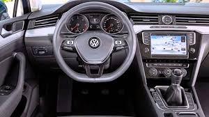 volkswagen passat r line 2017 vw passat r line review autosdrive info