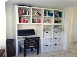 bookcase desk combo australia uk contemporary sewing table office