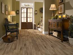 Antique Hickory Laminate Flooring Smith Mountain Laurel A Dream Home Laminate Floors Laminate