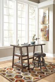 Ashley Office Desk by 22 Best Future Home Office Images On Pinterest Home Offices
