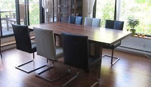 tables de cuisine table cuisine en bois excellent bois exotiques imparfaits mais si