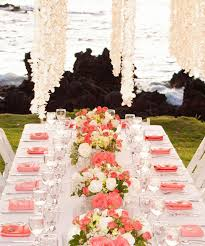 unique wedding venues island hawaii wedding venues for any budget white orchids island