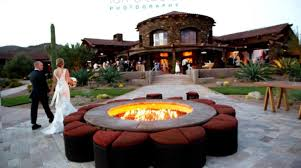 wedding venues in tucson tucson wedding venues wedding venues wedding ideas and inspirations