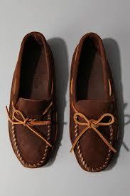61 best minnetonka homme images on pinterest moccasins shoes