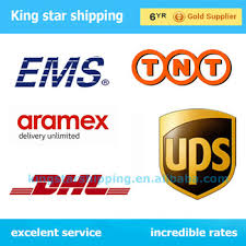 shipping to pakistan cheap rates shipping to pakistan from china buy international