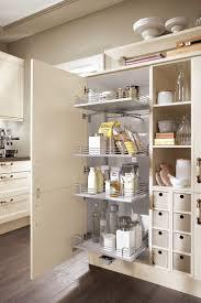 Modern Kitchen Shelving Ideas 25 Best Vorratsschrank Küche Ideas On Pinterest Diy Küche