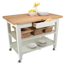 shaker kitchen island kitchen islands magnificent butcher block dining table shaker