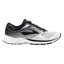 Mizuno Men S Mesh Beathable Dmx Cushioning Volleyball Mens Everyday Athletic Shoes Road Runner Sports