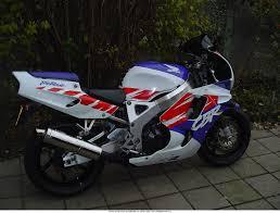 honda cbr 900 rr fireblade cbr 900 rr fireblade cbr pinterest cbr honda and vintage bikes
