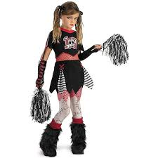 Cute Halloween Costumes Girls 109 Costumes Images