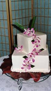 recipe hawaiian wedding cake the colorful hawaiian wedding cake