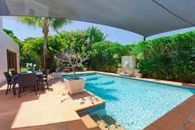 Average Backyard Pool Size Small Inground Pools Pool Prices And Other Info
