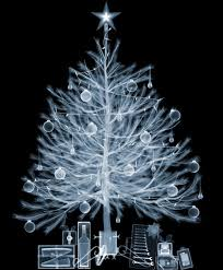 merry christmas modern merry christmas from nick veasey arrested motion