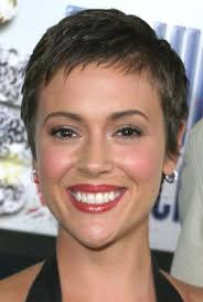 post chemo hairstyles collections of short haircuts for chemo patients cute