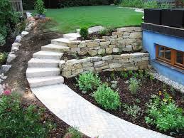 gartengestaltung mit steinen und grsern perfekt gartengestaltung mit steinen und gräsern vorgarten 11