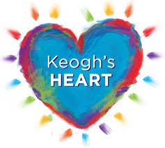 keogh health connection