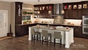 merillat classic kitchen magnificent merillat classic kitchen