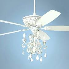 ceiling fan replacement parts ceiling fans emerson ceiling fan replacement parts ceiling emerson
