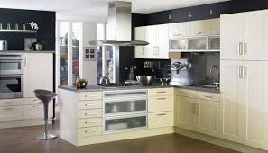 Top Kitchen Designs Kitchen Designs Kitchen Design Sinks Faucets Countertops