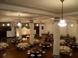 local wedding reception venues 15 best local wedding venues images on wedding places