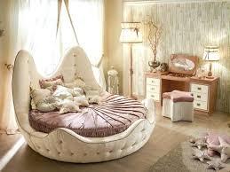 chambre a coucher romantique modele de chambre romantique modern modele de chambre a coucher