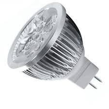 6 watt led light bulb price 8 4wdimmable mr16 led bulb 3200k warm white led spotlight 50 watt