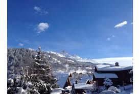 ski cuisine top 5 ski resorts in europe ski ski cuisine