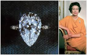 2 s ring the royal order of sartorial splendor the cullinans part 6 the